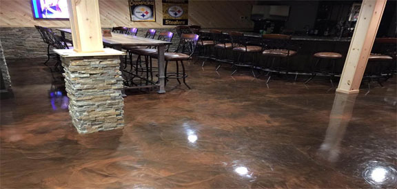 best-garage-floor-epoxy