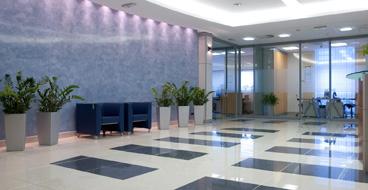 Epoxy Flooring | Epoxy Flooring Contractor Riverside, ca