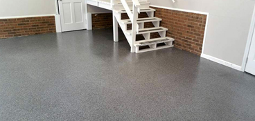 Epoxy Flooring Riverside