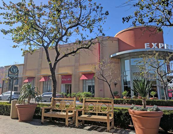 Epoxy Flooring Rancho Cucamonga